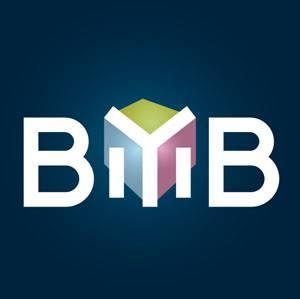 BmB logo