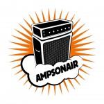 amps logo