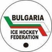 hockey feder logo lq