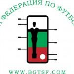 jagi logo